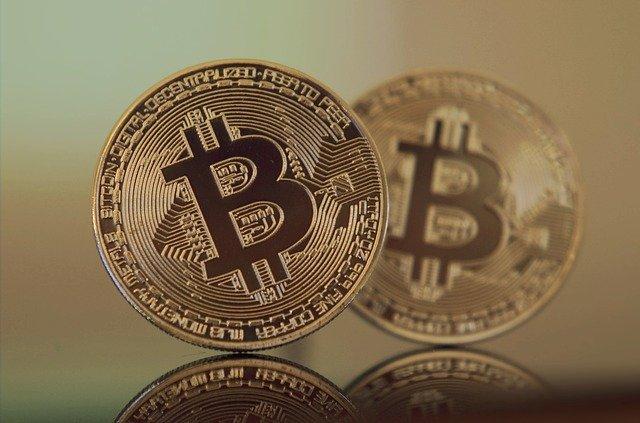 米国株テンバガー候補:ビットコインと株価が連動(Silvergate Capital Corp)