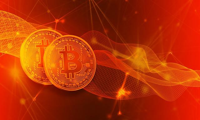 米国株テンバガー候補:ビットコインマイニングで高収益(Riot Blockchain)