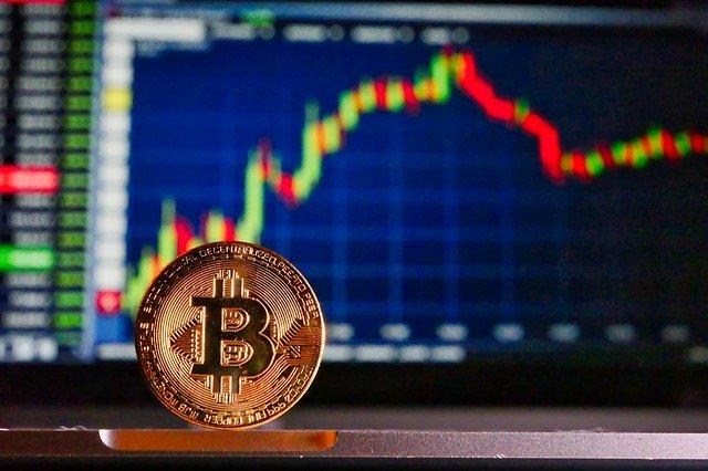 米国株テンバガー候補:マイニング能力を急拡大(Marathon Digital Holdings)