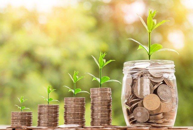 【2021年7月2日更新】米国小型株の有望銘柄の見つけ方
